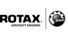 羅塔克斯(Rotax) (0)