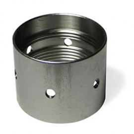 輪軸螺帽 1-1/2-16 圓型 ACS HOMEBUILDERS